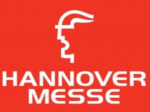Bildquelle: Deutsche Messe